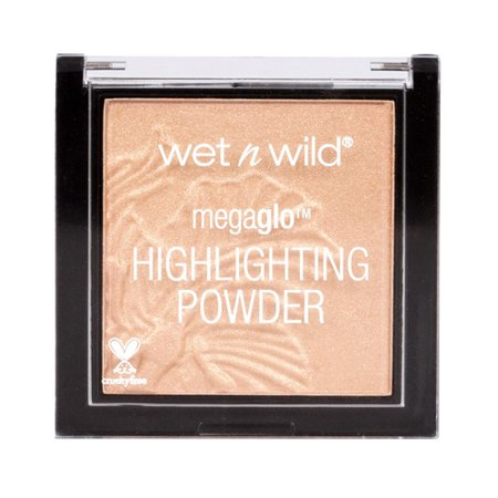 6 Pack Wet N Wild Megaglo Highlighting Powder Precious