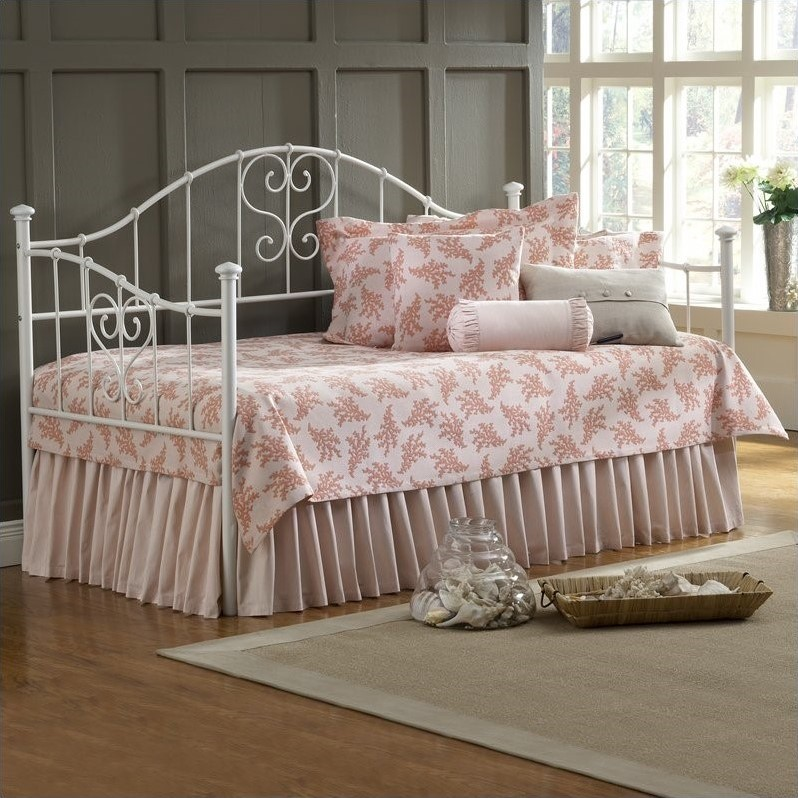 Hillsdale Furniture Lucy Daybed