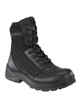 9fb5fa67268 Mens Combat Boots - Walmart.com