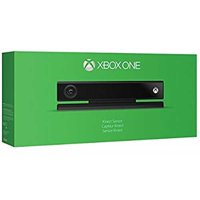 Refurbished Xbox One Kinect Sensor, 00686727612520