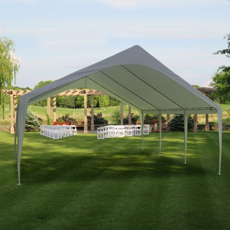 Impact Canopy 20 x 20 ft. Event Canopy