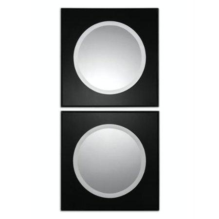 afina radiance tilt wall mirror afina upc