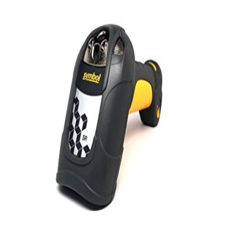 Barcode Scanner Symbol Ds3508 Manual How To Troubleshooting