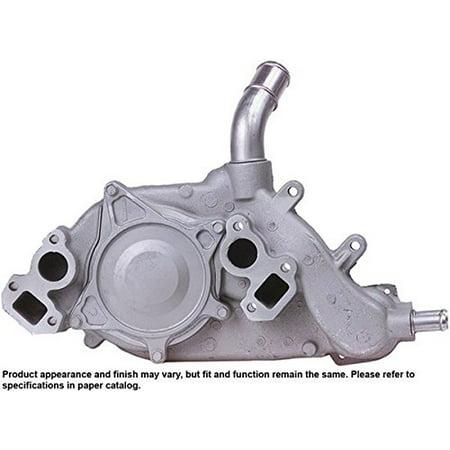 A1 Cardone 58-562 Water Pump
