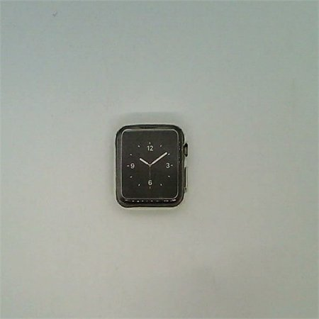 release date: 028a4 92e32 Refurbished X-Doria Defense 360x for 42mm Apple Watch