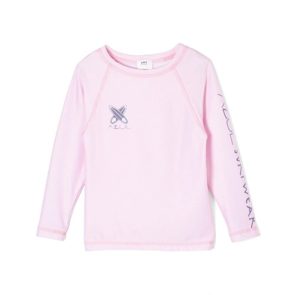 giokfine Kids Girls Underwear Foam Bra Vest Children Underclothes Sport Undies Clothes