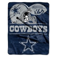 Product Image NFL Dallas Cowboys