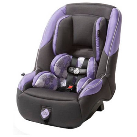 safety 1st guide 65 sport convertible car seat choose your pattern. Black Bedroom Furniture Sets. Home Design Ideas