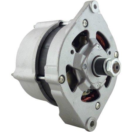 - New Alternator AR186125 TY6799 3604448RX Case Crawler Tractors Uni Loaders 12146