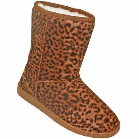 3f32458ef62d9e Women s Dawgs 9-inch Microfiber Boots Navy Size 11