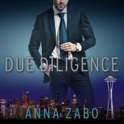 Due Diligence - Audiobook