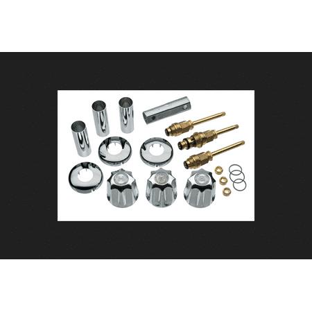 Shower Valve Kit (Ace Shower Valve Rebuild Kit )