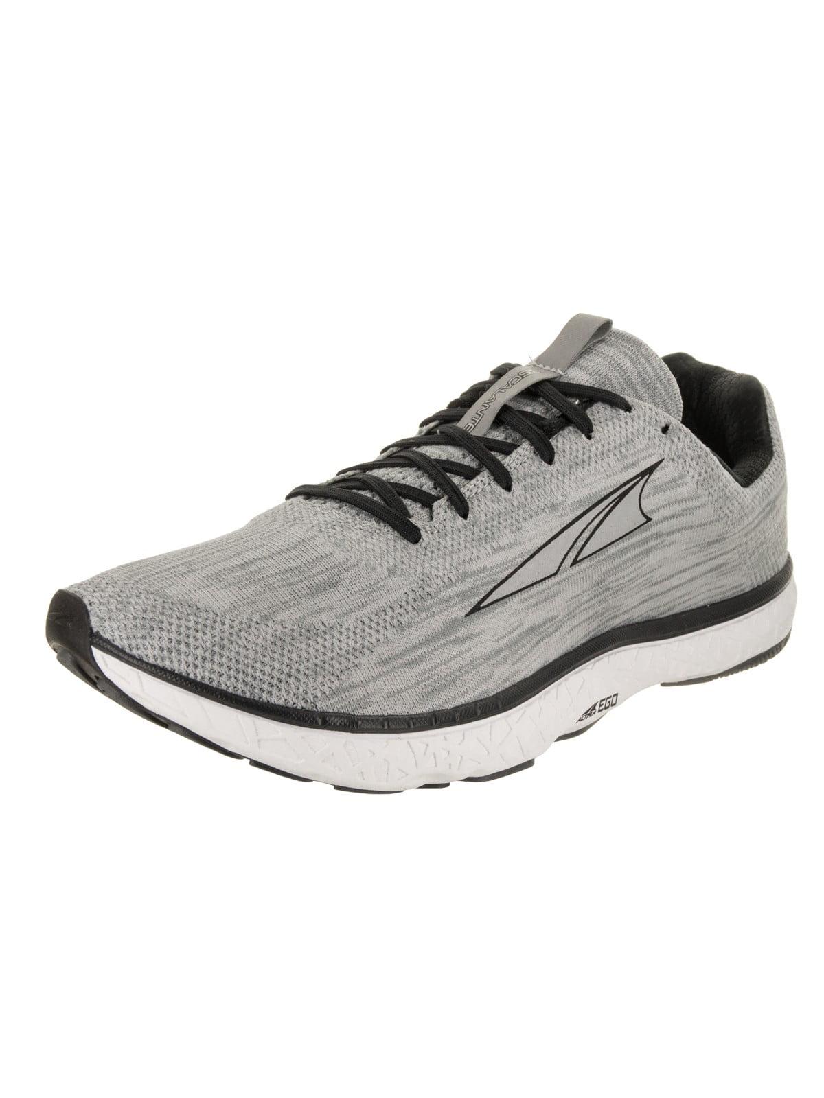 super popular 426b4 b83fc Altra Men's Escalante 1.5 Running Shoe