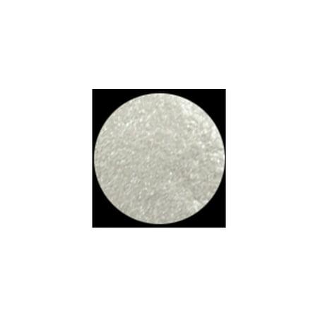 KLEANCOLOR American Eyedol (Wet / Dry Baked Eyeshadow) - Pearl (6 Pack) - image 1 of 1