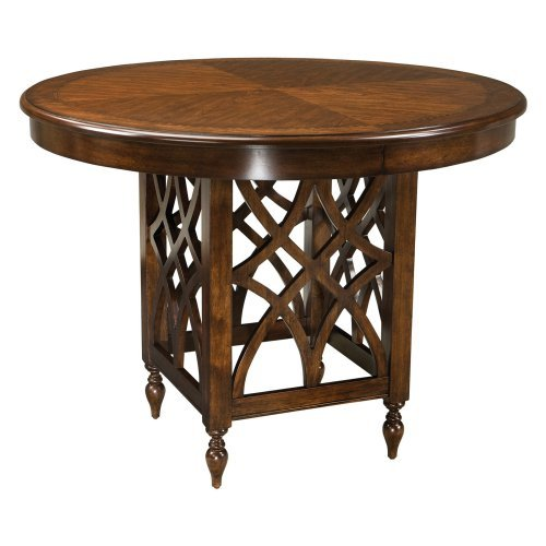 Standard Furniture Woodmont Counter Height Dining Table