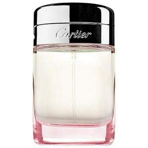 Cartier Baiser Vole Lys Rose by Cartier 3.4 oz 100 ml EDP