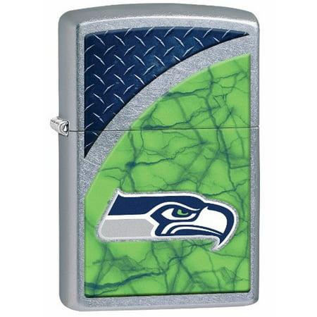 Nfl Buffalo Bills Zippo Lighter - Seattle Seahawks NFL Team Zippo Lighter - No Size