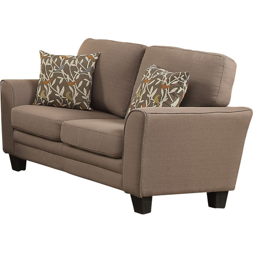 Latitude Run Rivas Loveseat