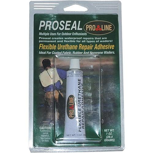 Pro-Line ProSeal Repair Glue