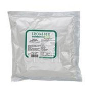 Frontier Natural Products Broth Powder Vegetarian Chicken -- 16 oz