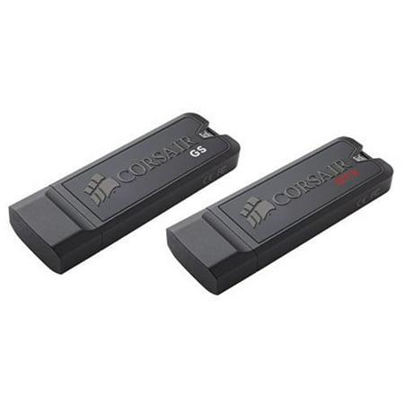 Corsair Flash Voyager Gs Usb 3 0 512Gb Flash Drive