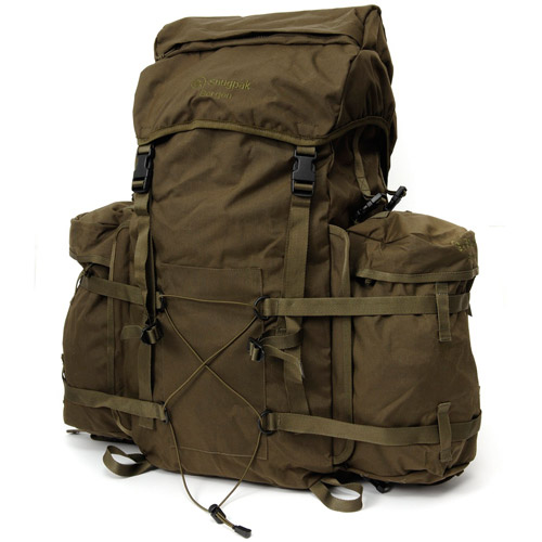 Snugpak Bergen Backpack