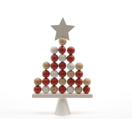 Ball Table Decorations (12.5