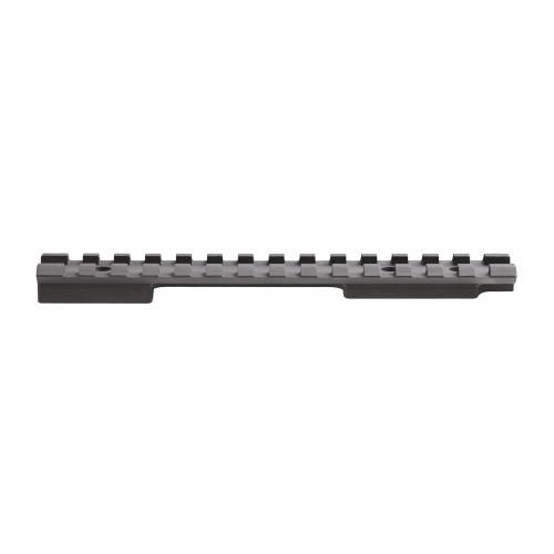 Trijicon AccuPoint Remington 700 S.A. 7in. Full 1913 Steel Rail by Trijicon