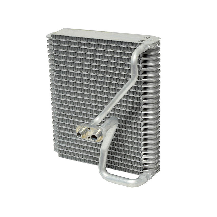 NEW A//C EVAPORATOR CORE FITS FORD EXPLORER 2011-2014 2015 AA8Z19850C AE9Z19850C