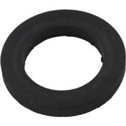 "Gasket, Waterco Top/Side Mount, Sight Glass, 5/8""ID, 1""OD"
