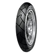 Continental Trail Attack 2 Bias-Ply Front Tire 100/90-19 (02400970000)