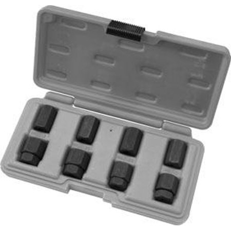 METRIC STUD KIT - image 1 de 1