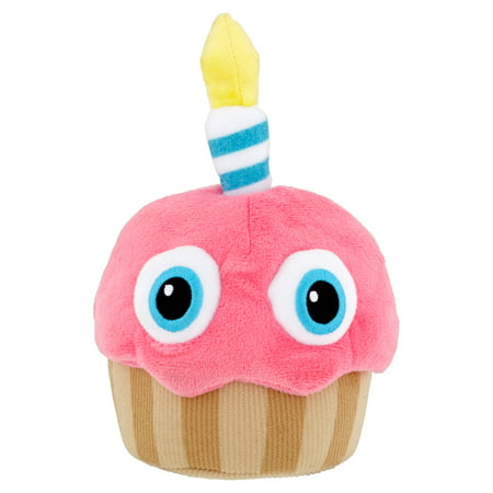 Funko Five Nights at Freddy\'s Cupcake Plush, - Halloween Marionette Fnaf