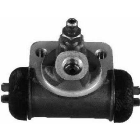 - Wagner F107472 Drum Brake Wheel Cylinder