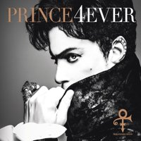 4ever (CD)