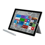 Microsoft Surface 3 Bundle Surface 3
