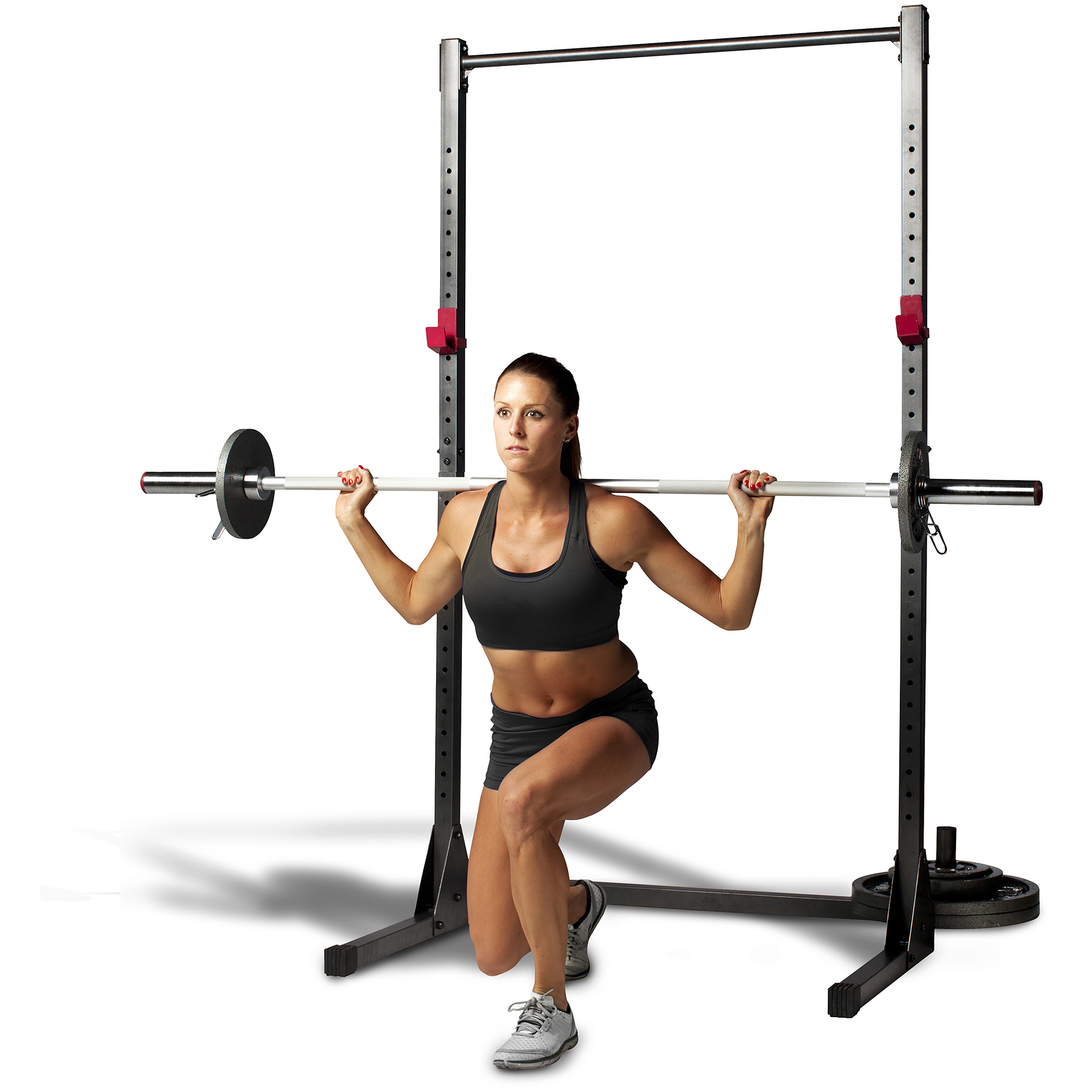 ip power walmart cap strength com exercise rack rings