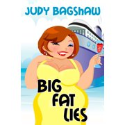 Big Fat Lies - eBook