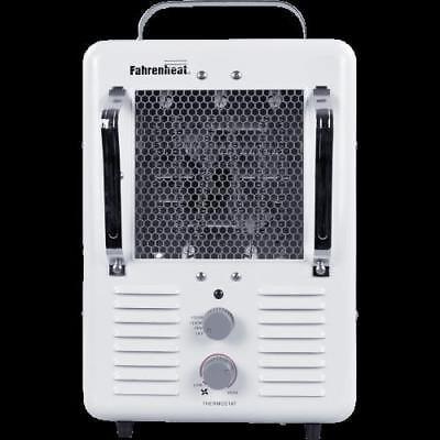 QMark Fahrenheat MMHD1502T Portable Utility Heater