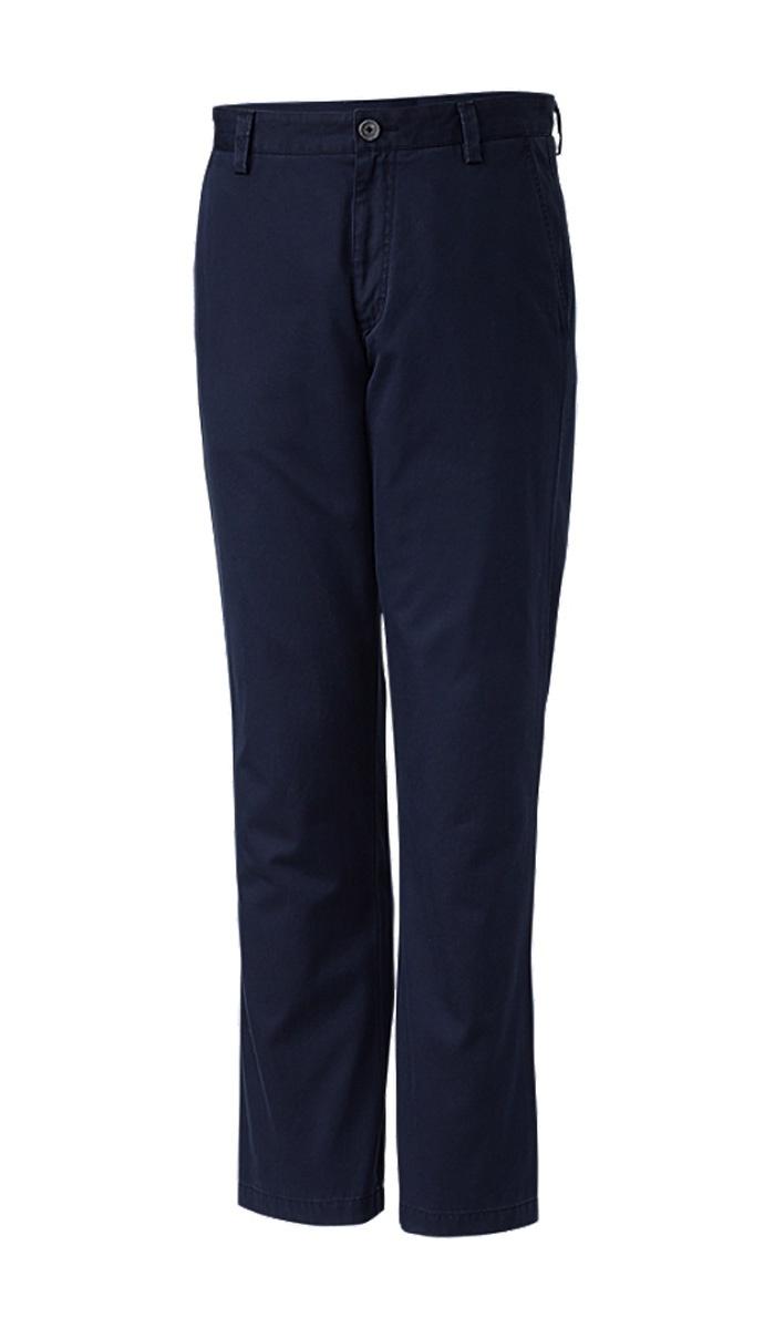 Light Khaki Pleated Front Dress Pants NEW Cutter /& Buck Size 54B