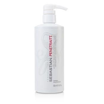 Penetraitt Deep Strengthening And Repair-Hair Masque 16.9 Oz (Mark Sebastian)