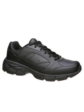 Dr. Scholls Men's Warum Gel Cushion Sneaker II, Wide Width