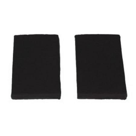 Blindsave Floorball Knee Pad Inserts - Soft Padding Knee Pad Inserts