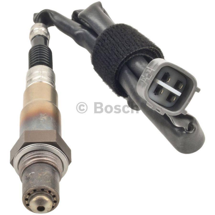 Bosch Oxygen Sensor, #13354