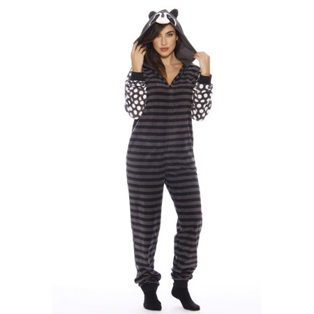 Just Love Adult Onesie / Pajamas](Bear Onesie Adult)