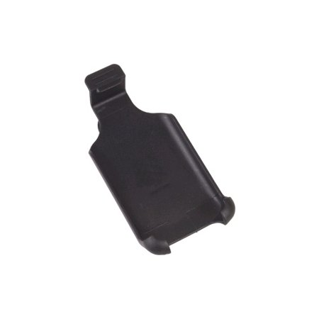 Wireless Solutions Swivel Belt Clip Holster for Motorola W755 - Black - image 1 of 1