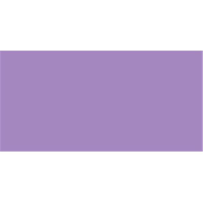 Signature 50 Cotton Solid Colors 700yd-Sugar Plum - image 1 of 1