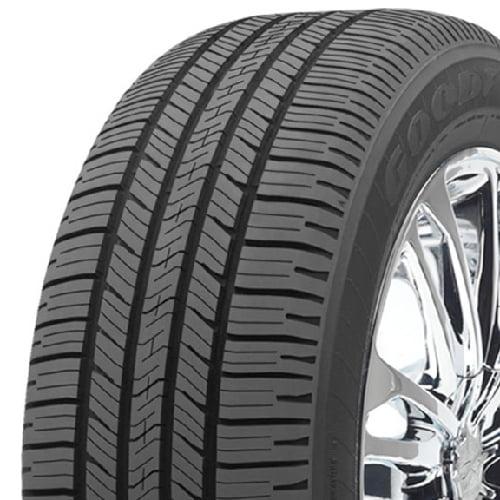 Goodyear Eagle LS-2 P195/65R15 89S VSB Grand Touring tire