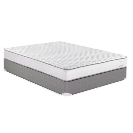 Coaster Tahiti Twin Extra Long Firm Mattress