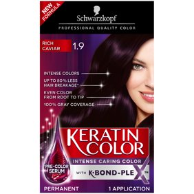4582fe7814df3 Rainbow Research Henna Hair Color and Conditioner Persian Burgundy ...